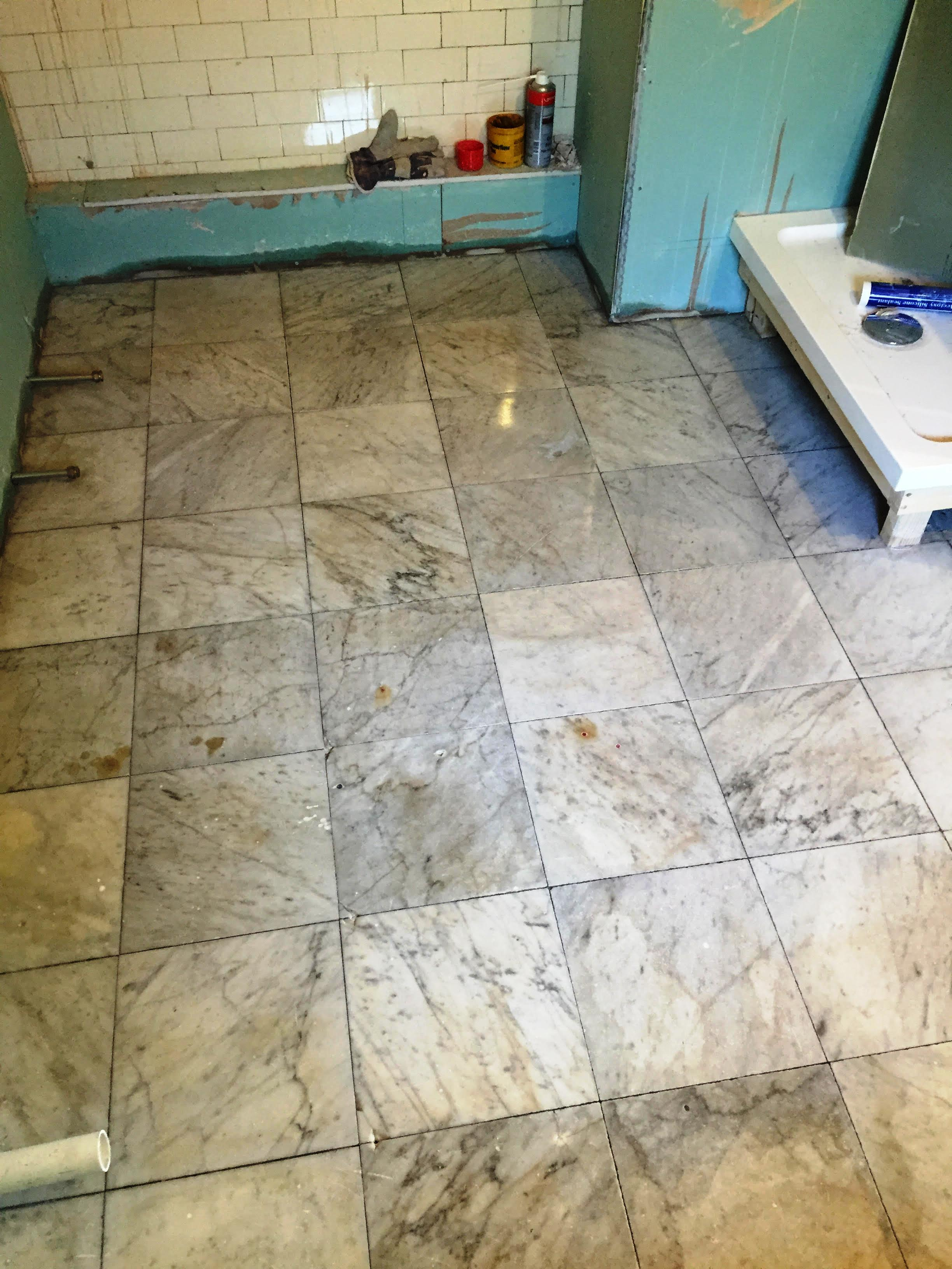 Edinburgh Tile Doctor | Your local Tile, Stone and Grout Sleaning ...