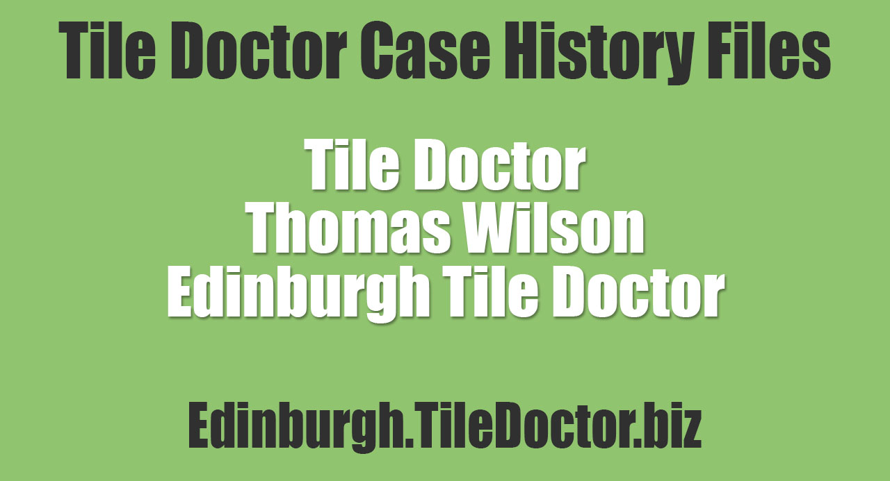 Thomas-Wilson-Edinburgh-Tile-Doctor
